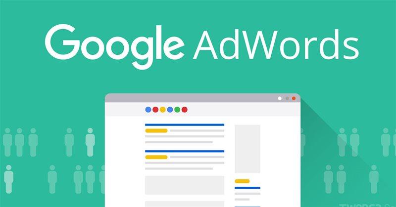 Dạy quảng cáo Google Adwords tại Thanh Hoá