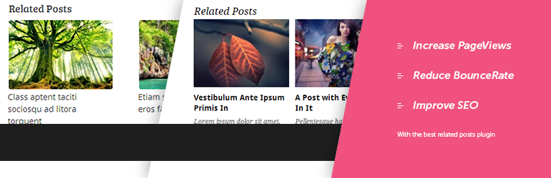 Related-Posts-Thumbnails-Plugin-for-WordPress