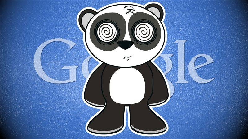 Thuật toán Google Panda là gì