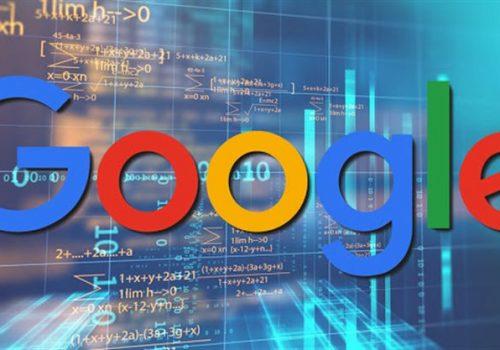 Yếu tố xếp hạng của Google