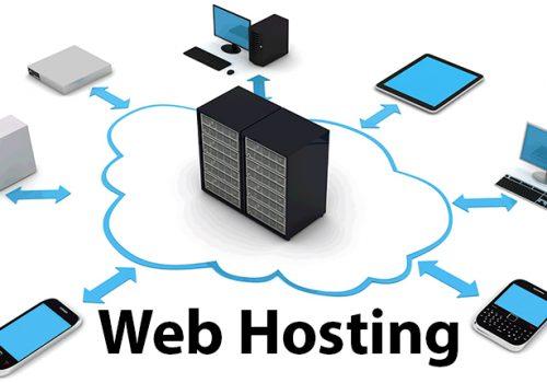 Hosting là gì? Có nên mua Hosting trả phí không?
