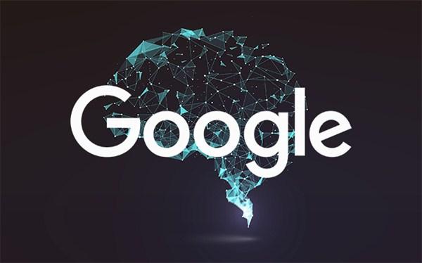 Google-BrainRank-Agorythm-1