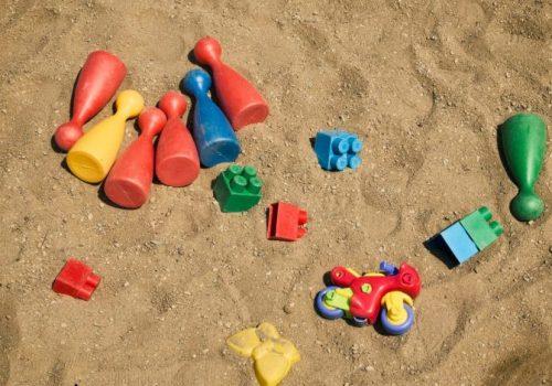 Google Sandbox và cách tránh
