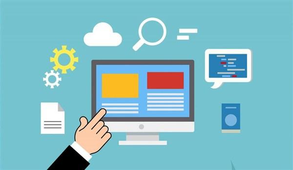 Công ty thiết kế website tại Bắc Giang