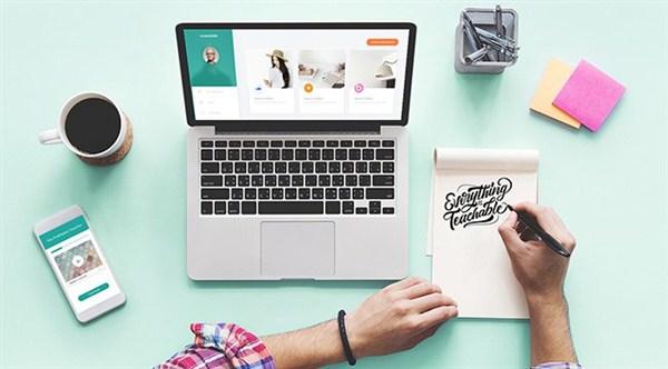 Công ty thiết kế website tại Điện Biên