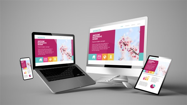 Công ty thiết kế website tại Hà Giang
