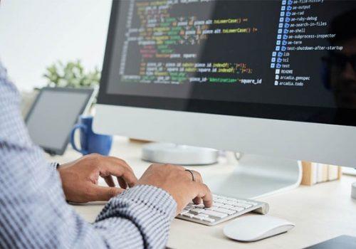 Vì sao nên thiết kế website ở tại Hải Phòng?