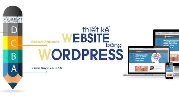 Công ty thiết kế website tại Hài Phòng