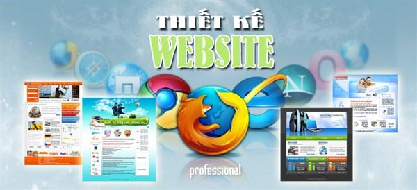 Công ty thiết kế website tại Hòa Bình