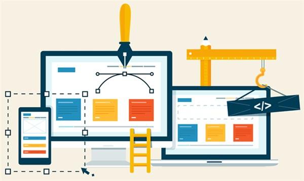 Công ty thiết kế website tại Lạng Sơn