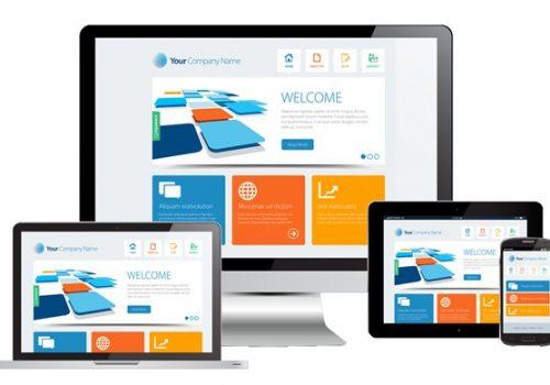 Công ty thiết kế website tại Lào Cai