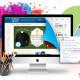 Thiết kế website tại Quảng Bình giá rẻ chuyên nghiệp