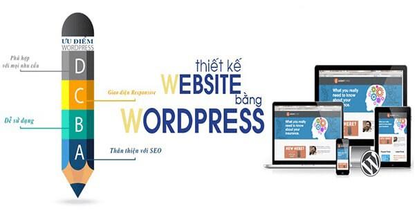 Dịch vụ thiết kế website tại Quảng Trị