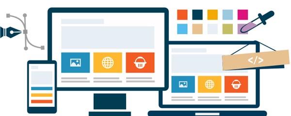 Thiết kế website tại Sơn La chuẩn Seo