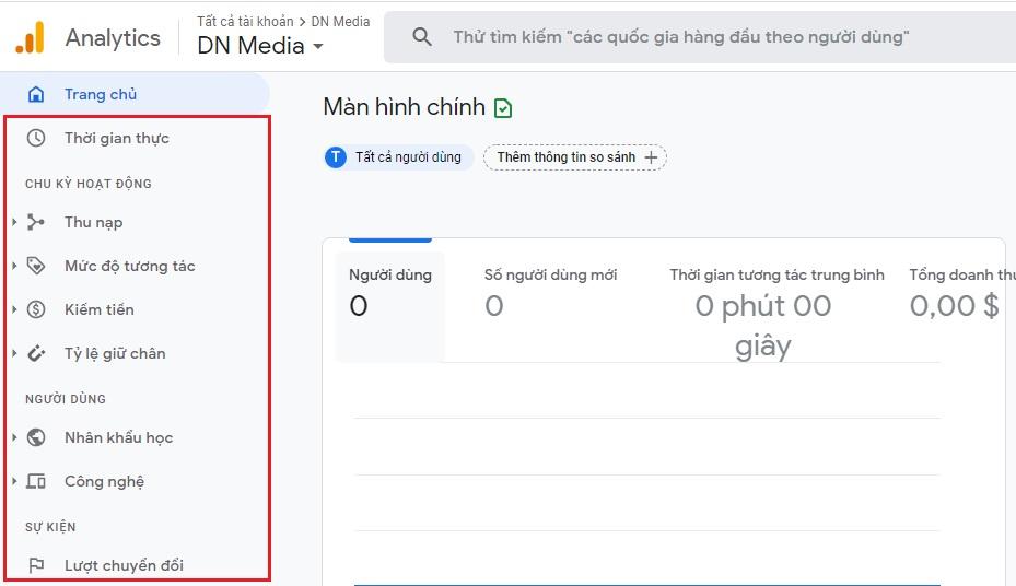 google-analytics-12