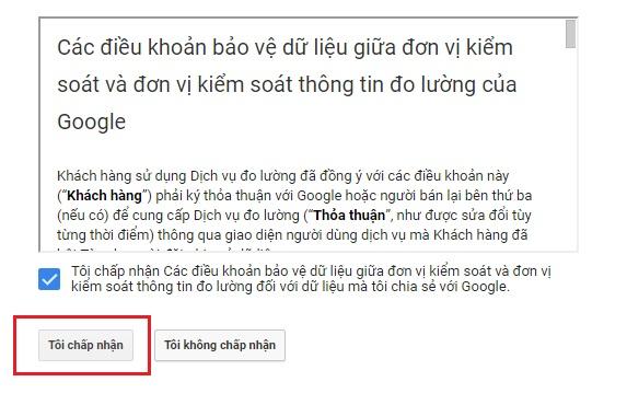 google-analytics-5