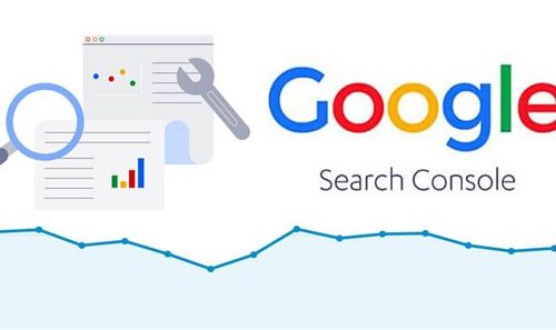 google-search-console--4